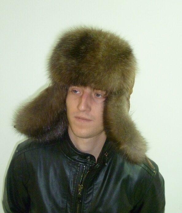 купить шапку соболь - Сумки