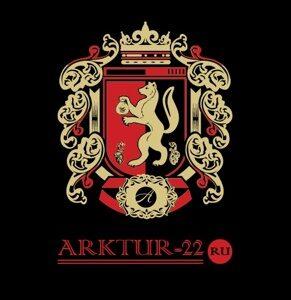 (c) Arktur-22.ru