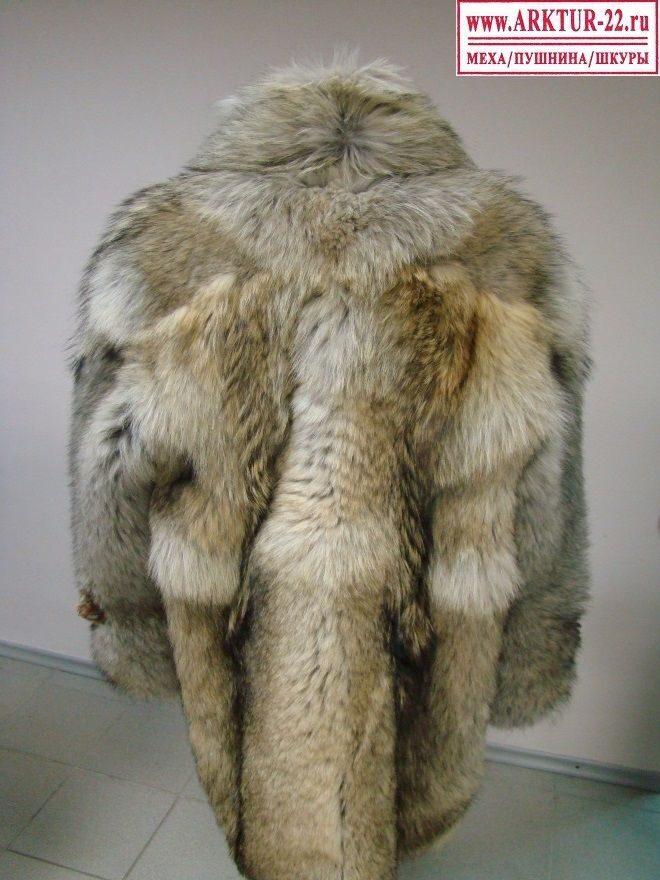 Меховой жилет на пальто фото если решите